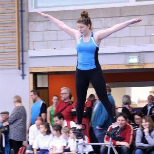 Vivian Klesel (Nenzingen)
